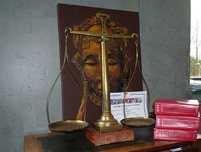 Avocat en droit des sociétés Rouen