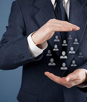 b162c3f3d21 Avocat droit du travail Rouen   gestion du personnel et du contrat de  travail